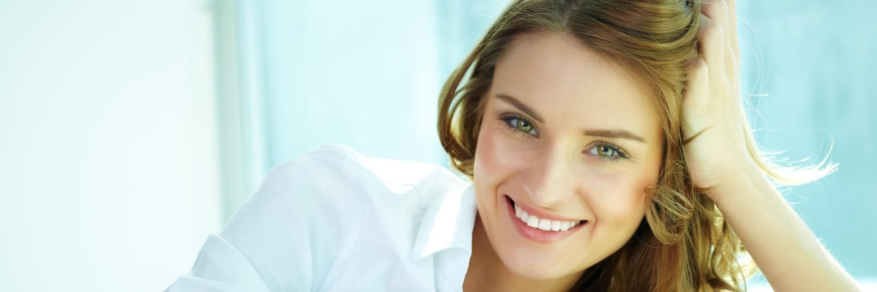 BOTOX® and Juvéderm® Cosmetic | Dentist